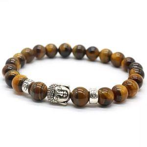 Other - Buddha bracelet